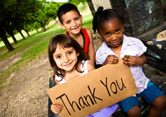 10A-Thank-You-iStock_000012720633XSmall