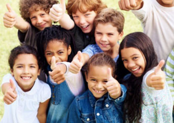 10C-Personal-Giving-Option-2-Kids-Thumbs-Up