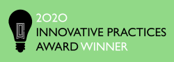2020-Winner-innovative-practices-stamp-color-250px
