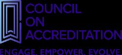 COA-2019-logo-250px