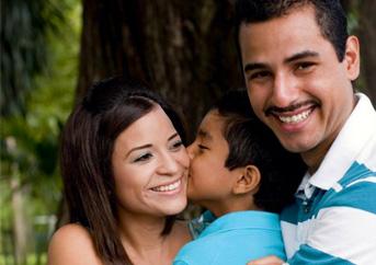 Latino_Family