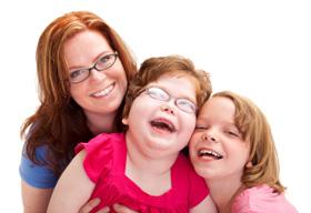 dd-family-families-children-developmental-disabilities