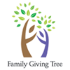 family-giving