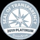 guidestar-platinum-logo