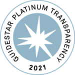 guidestar-platinum-seal-2021-large