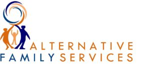 horizontal-alternative-family-services-logo