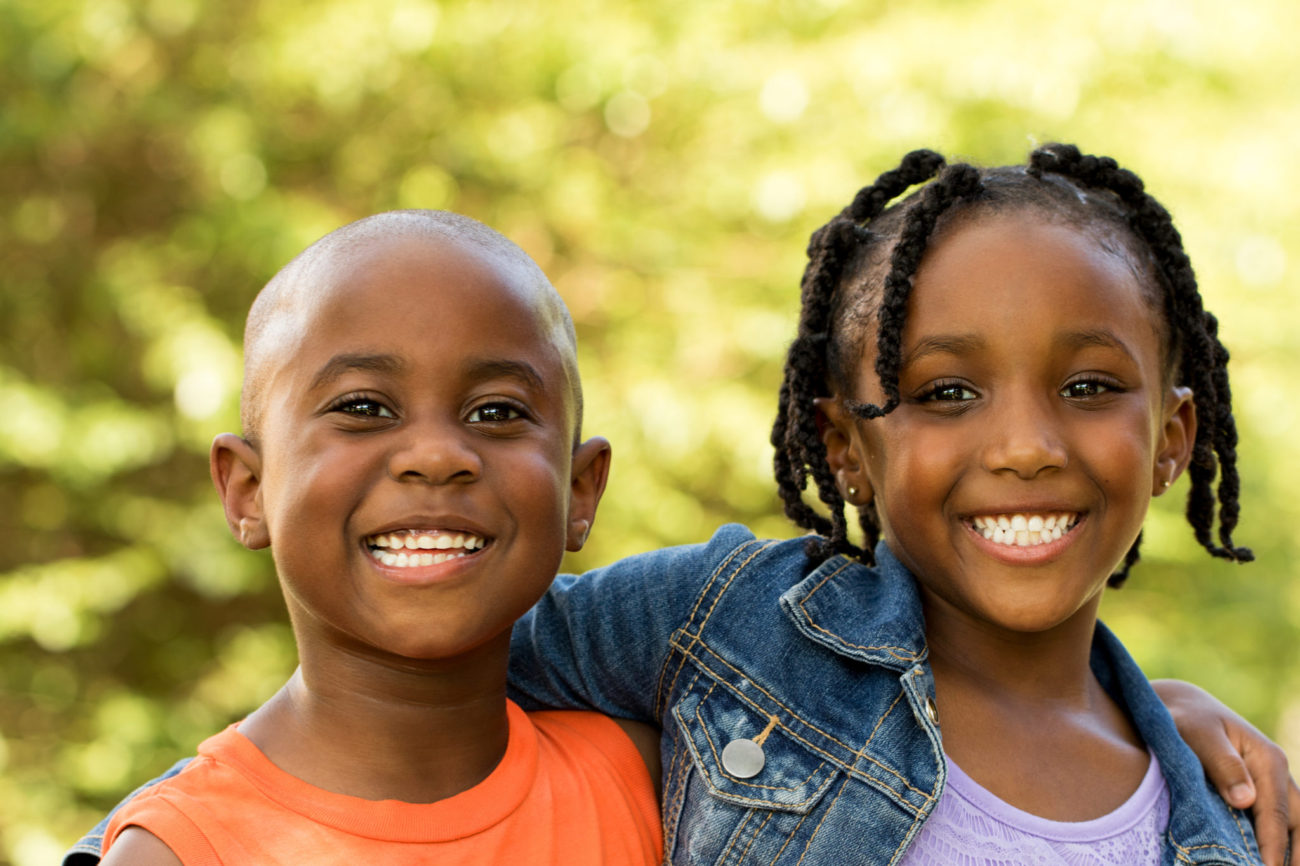two-smiling-children-afs-homepage