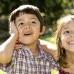 Diaz siblings foster care success story