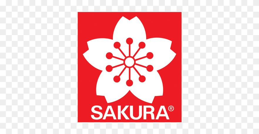 538-5384997_sakura-of-america-logo-clipart