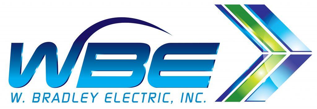 West Bradley Electric